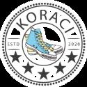 Koraci
